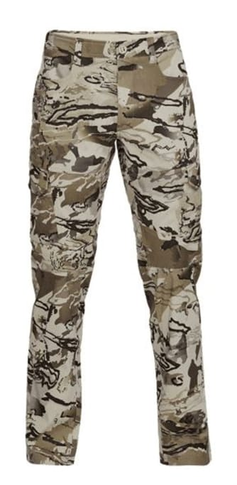 13886590ac Under Armour - Men's UA Tactical Combat Pants - Discounts for ...