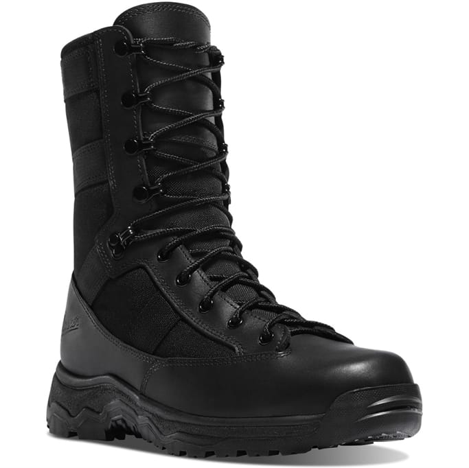 34cd125660c Danner Boots - Reckoning Tactical Boots - Military & Gov't Discounts ...