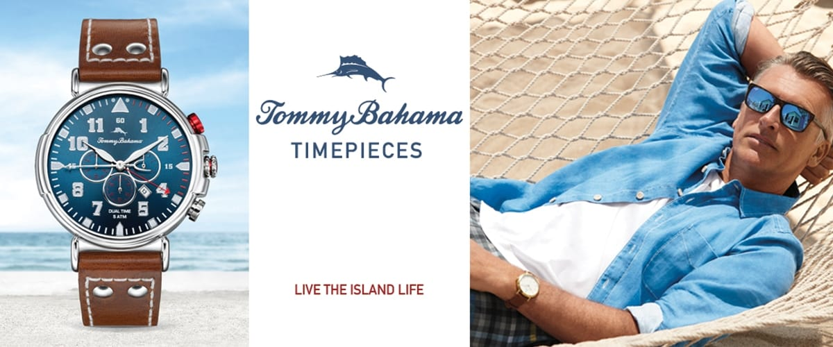 tommy bahama discount