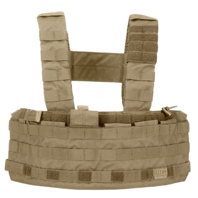 511-tactical-tactec-chest-rig