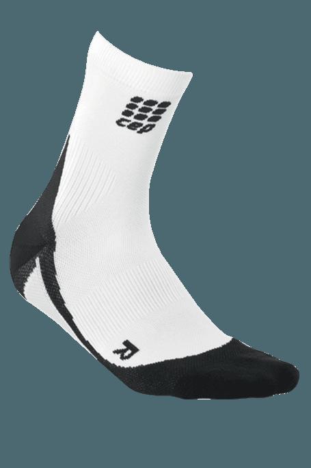 87e29a2ff9 CEP Compression - Women's Dynamic+ Short Socks Gov't & Military ...