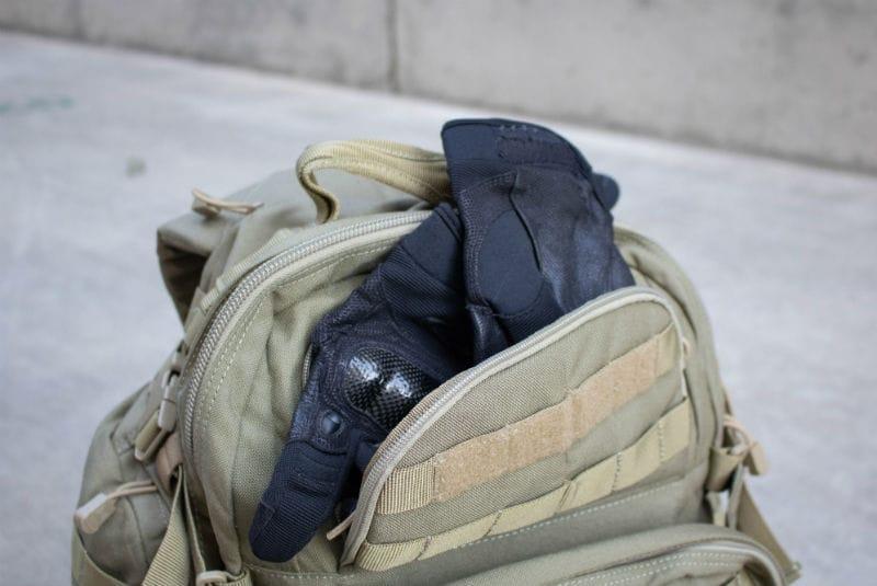 511-Tactical-Rush-4