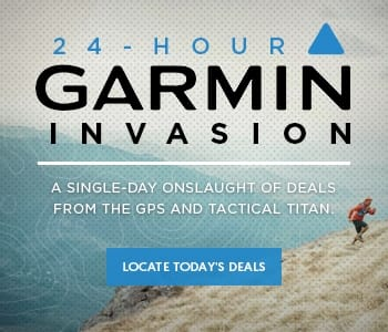 GarminSale-dropdown-tile-350x300