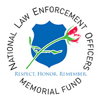 GovX Mission Giveback Recipient - National Law Enforcement Officers Memorial Fund
