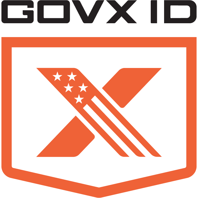 govx-id-logo-orange-black.png