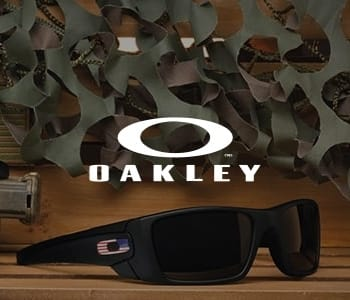 nav-feature-oakley-350x300-100318