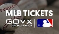 nav-feature-tickets-mlb-032318-200x116