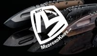 nav_feature_medfordknife_083117_200x116
