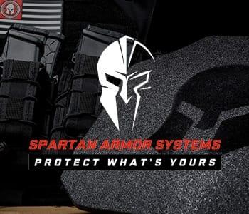 nav_feature_spartan-armor_102317_350x300