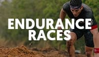nav_feature_tickets_enduranceraces_200x116