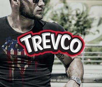 nav_feature_trevco_350x300_071918