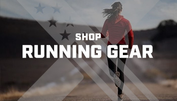 Discount Ragnar Relay Series Tickets for Military
