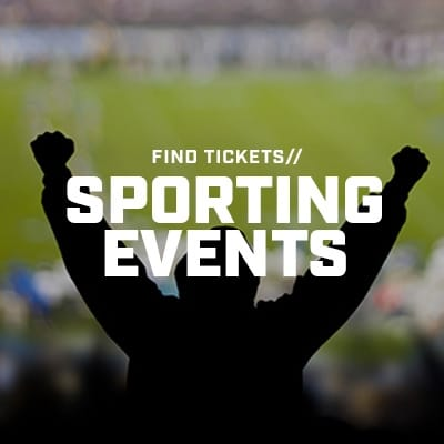 travel-feature-sports-tickets-400x400-081718