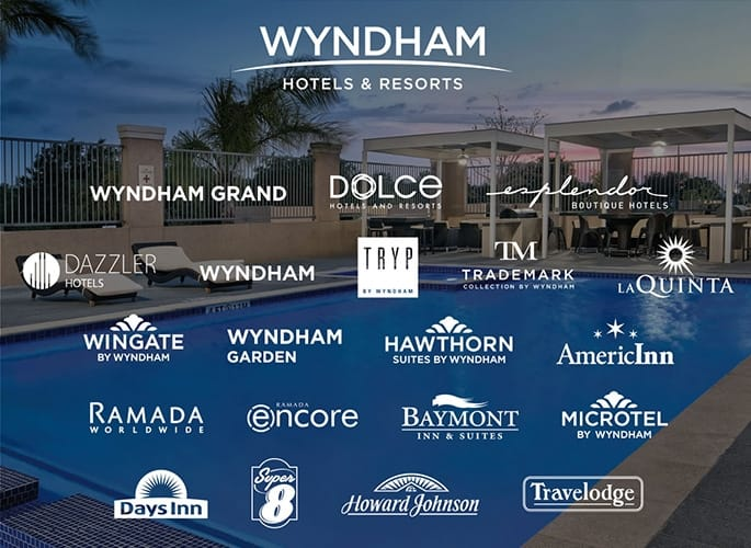 travel-hotel-banner-wyndham-685x500-062218