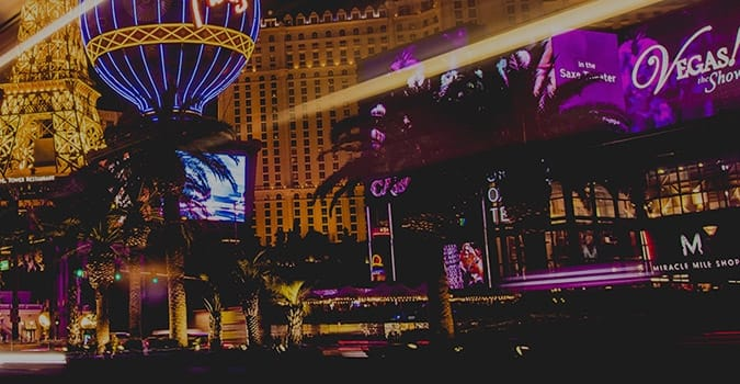 travel-location-feature-lasvegas